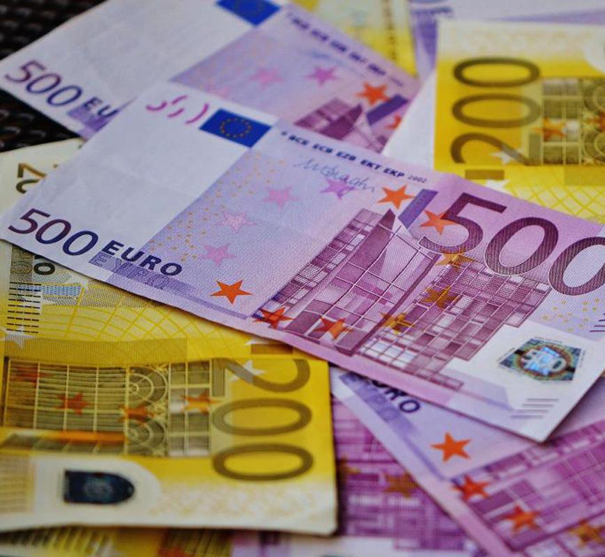 Кредити готівкою підприємцям - 1