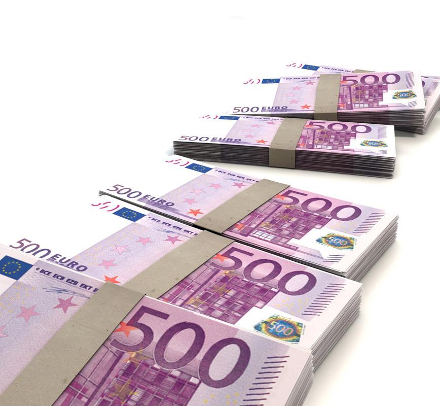 Рефинансирование ипотечного кредита - 1