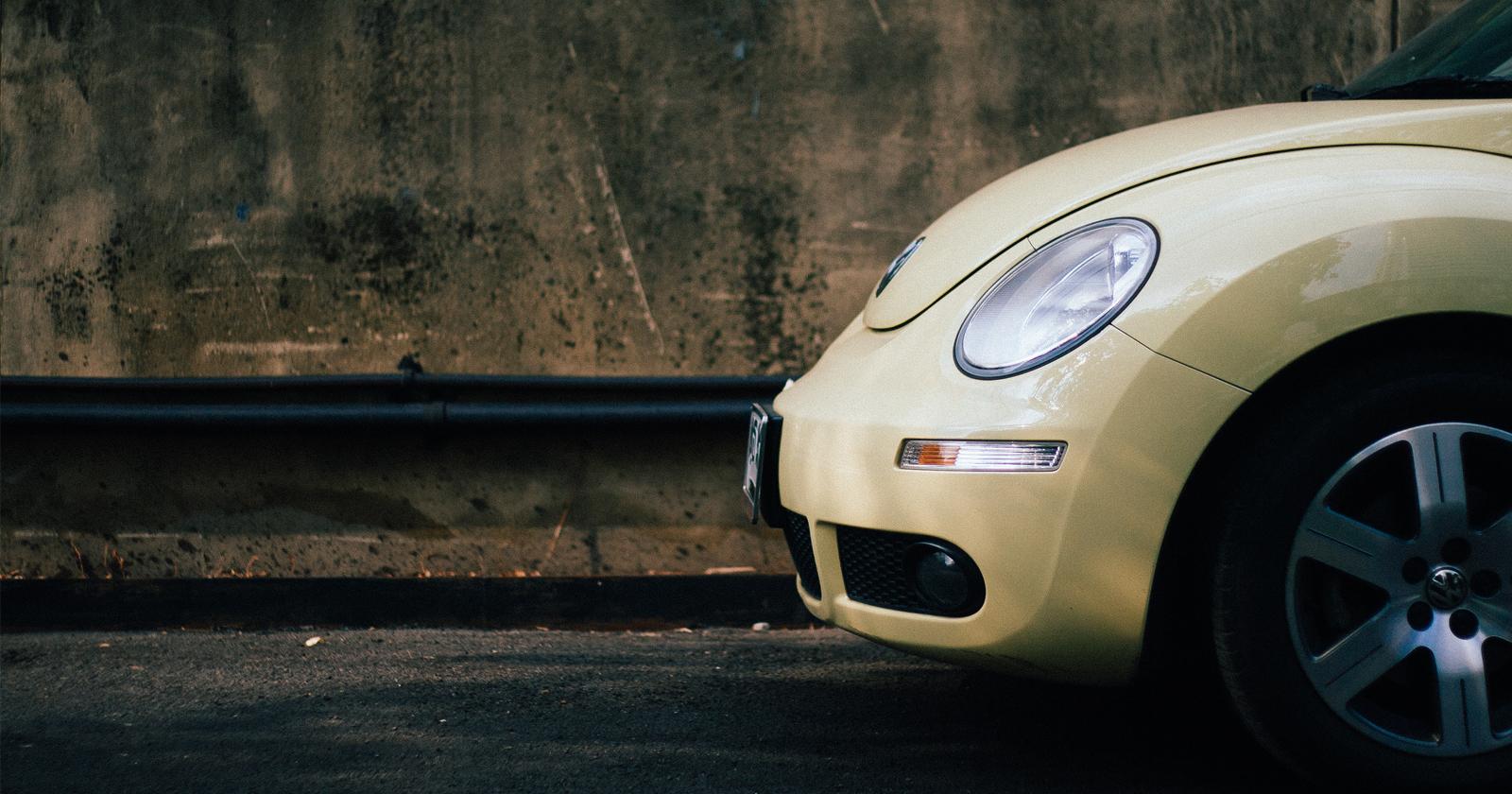 Чи варто брати авто в лізинг?